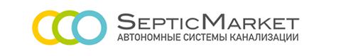 SepticTerra
